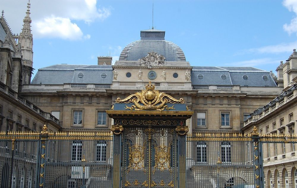 La justicia francesa reconoce los daños en la salud causados por los contadores inteligentes